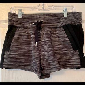 VSX sport shorts Size M